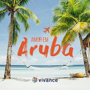 Amor em Aruba