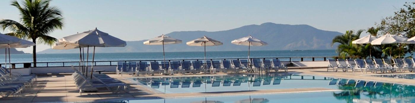 Brasil Resorts