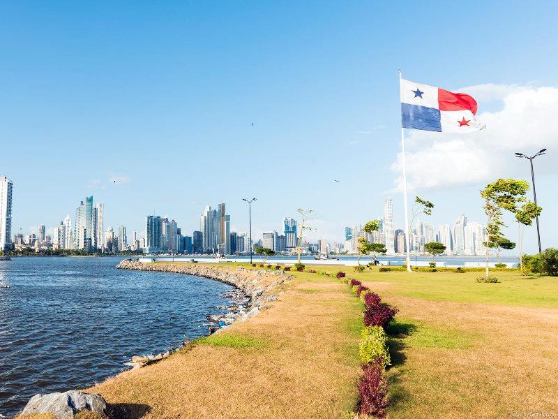 PANAMÁ PASSA A EXIGIR VACINA CONTRA A FEBRE AMARELA